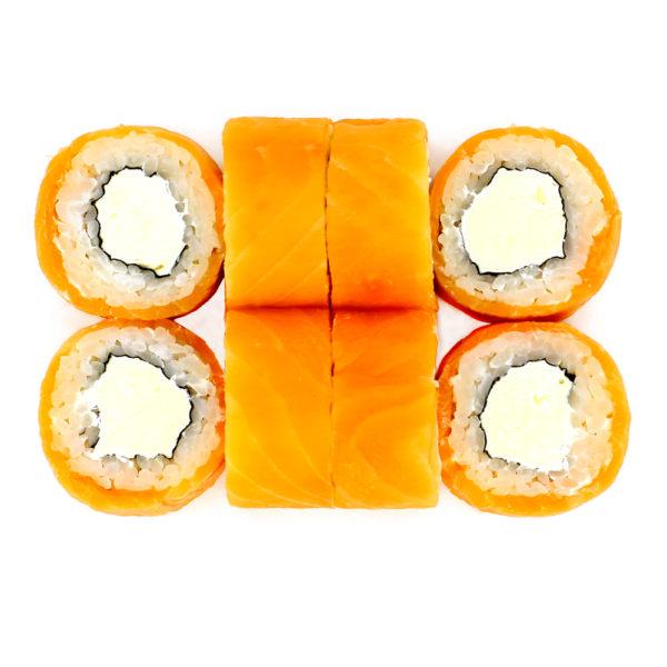 Филадельфия Классика с сыром